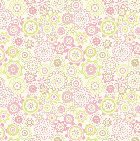Printed flower pattern paper for scrapbooking scrapbook paper china printed flower pattern paper for scrapbooking mightylinksfo