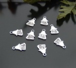 Hobby house alloy charms for crafting